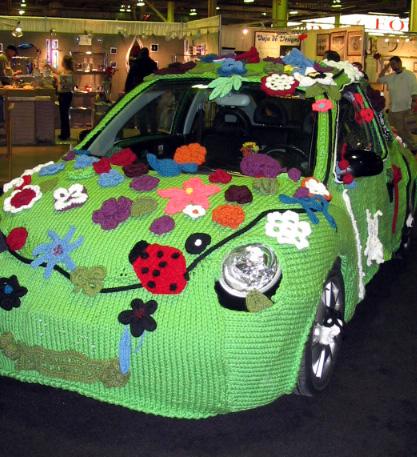 Смешные вязалки - тема с юмором о вязании Car1-vi