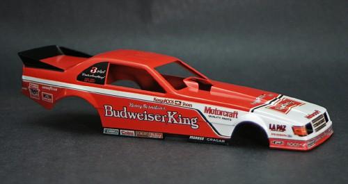 Budweiser King tempo Funny Car - Page 2 IMG_8661-vi