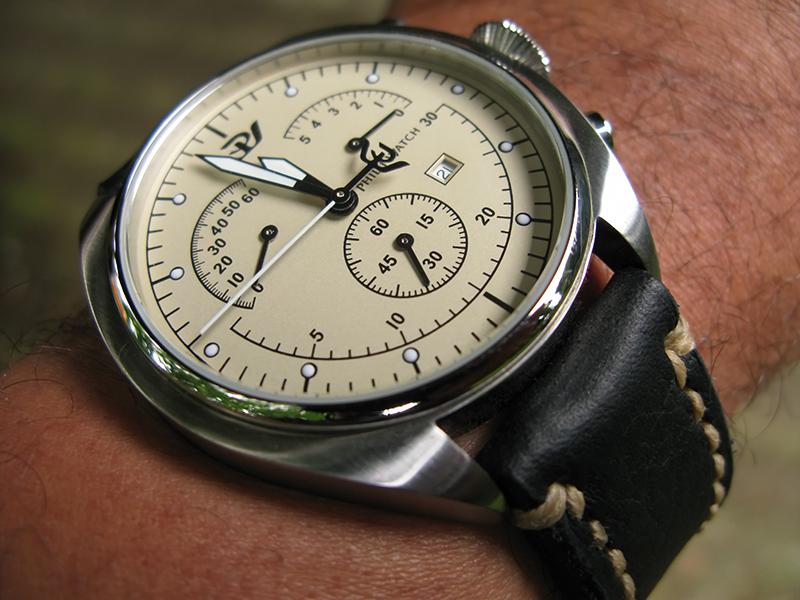 Watch-U-Wearing 7/05/10 Hilip_Saetta_Retrograde_jaw_06-vi
