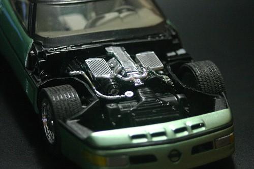 Corvette Callaway Speedster IMG_9104-vi