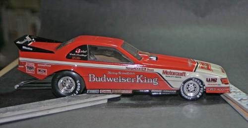 Budweiser King tempo Funny Car - Page 4 IMG_8700-vi