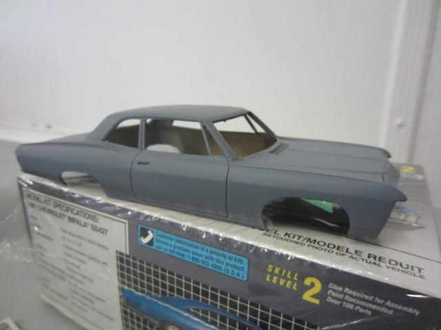 1968 Chevrolet Biscayne 073-vi