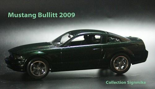 Mustang Bullitt 2009 IMG_9100-vi