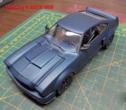 Mustang II RestoMod - Page 5 MustangIIRestomod96-vi