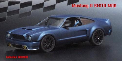Mustang II RestoMod - Page 5 MustangIIRestomod98copie-vi