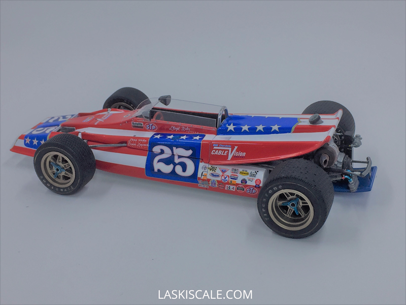 Lloyd Ruby's 1970 Mongoose Indy Car - Page 2 IMG_73182-vi