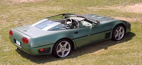 Corvette Callaway Speedster - Page 2 DSC_8586A_a-vi