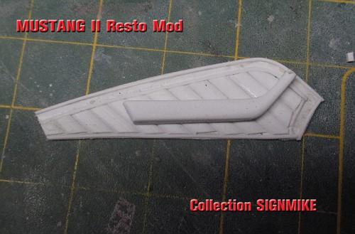Mustang II RestoMod - Page 4 MustangIIRestomod55-vi