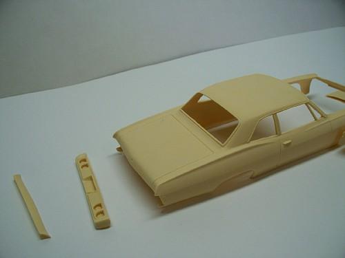 1968 Chevrolet Biscayne 100_4623-vi