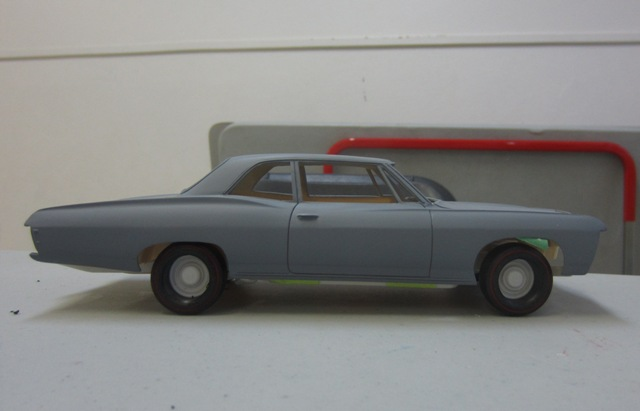 1968 Chevrolet Biscayne 075-vi