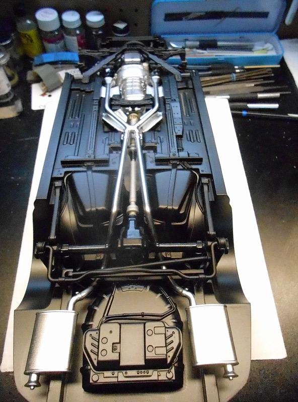 2010 SHELBY GT-500 REVELL 1:12 - Page 2 DSCN0531-vi