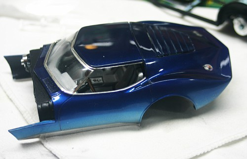 Corvette Mako Shark II - Page 2 IMG_9172-vi