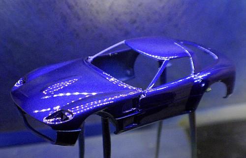 Corvette Gullstrand Grand Sport IMG_8942-vi