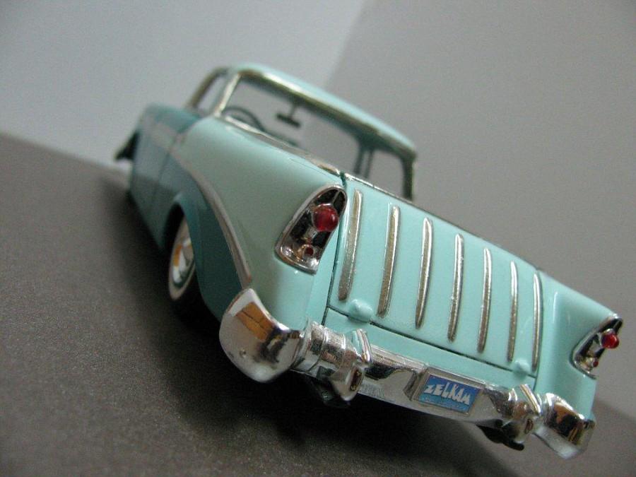 """Chevrolet 1956 El camino """"Ghost"""" ChevroletElcamino195621-vi"""