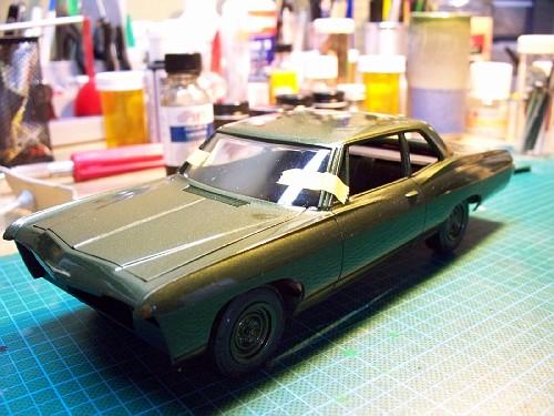 1968 Chevrolet Biscayne - Page 3 30juin2013005-vi