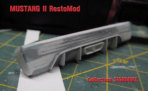 Mustang II RestoMod - Page 4 MustangIIRestomod52-vi