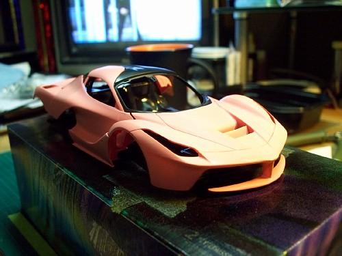 Tamiya La Ferrari!! 100_5583-vi