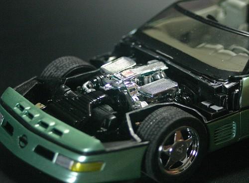 Corvette Callaway Speedster IMG_9103-vi