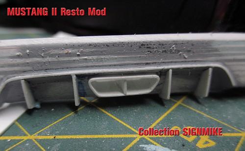 Mustang II RestoMod - Page 4 MustangIIRestomod53-vi