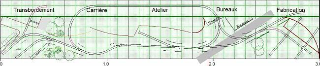 O14: L'Ardoisière, les modules 1 et 5 Module1_3-vi