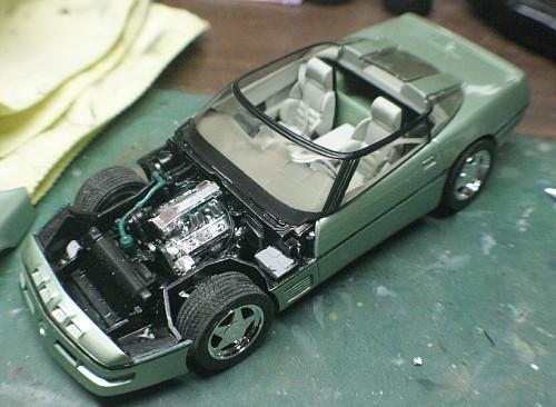 Corvette Callaway Speedster - Page 2 IMG_8976-vi