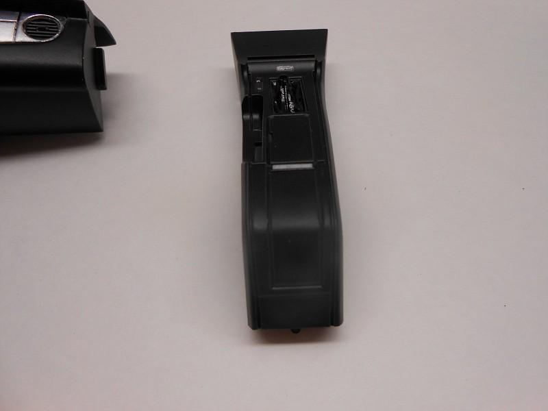 2010 SHELBY GT-500 REVELL 1:12 - Page 2 DSCN0550-vi
