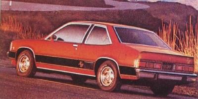 citation 1981 Chevroletcitation1980X114-vi