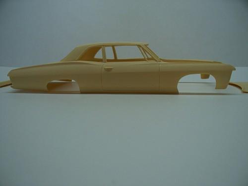 1968 Chevrolet Biscayne 100_4621-vi