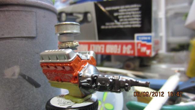 """1975 SNRA Chevrolet Monza Modifié asphalte Le """"DRIVE-SHAFT"""" !!!! - Page 4 Photo2-vi"""