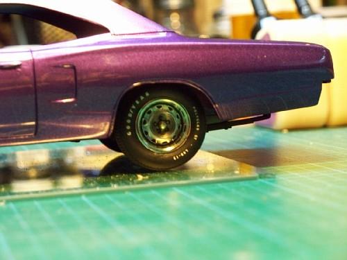 1970 Dodge Super-Bee Update 3 mars 2014 100_4862-vi