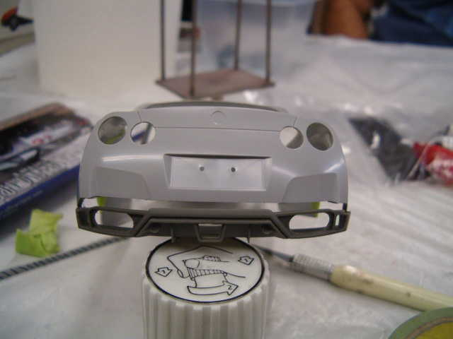 Skyline GTR-R35 2009 012-vi