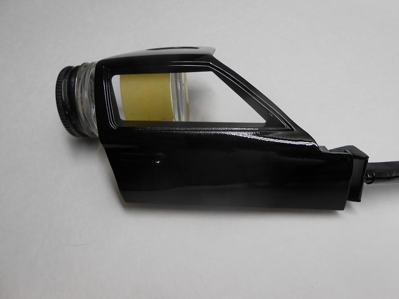 1966 FORD GT40 MK II 1/12 - Page 5 DSCN0183-vi