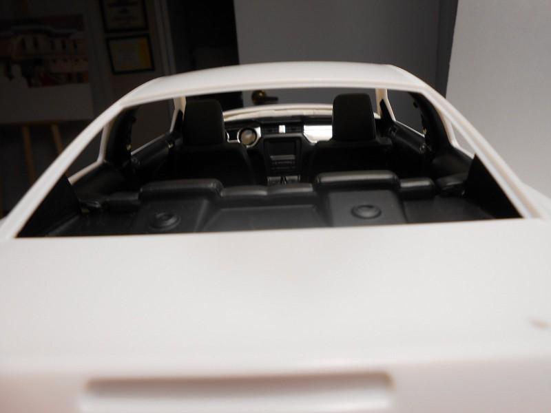 2010 SHELBY GT-500 REVELL 1:12 - Page 2 DSCN0566-vi