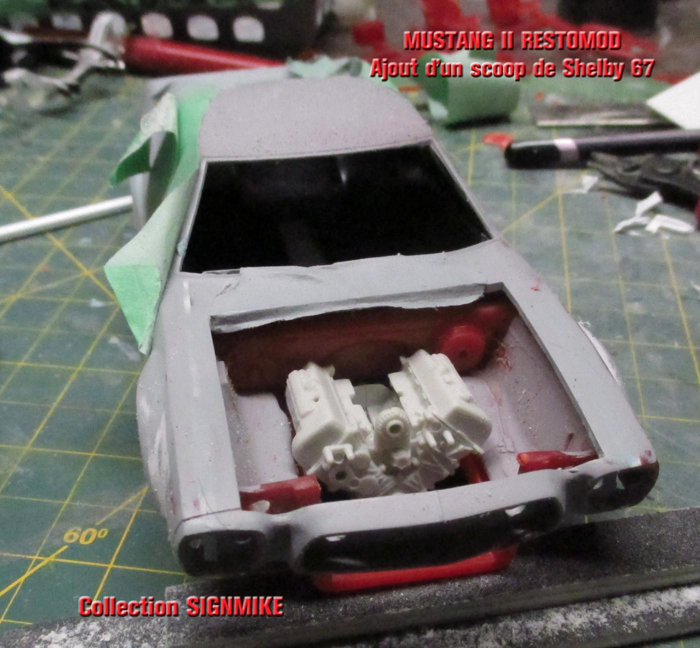 Mustang II RestoMod - Page 3 MustangIIRestomod33-vi