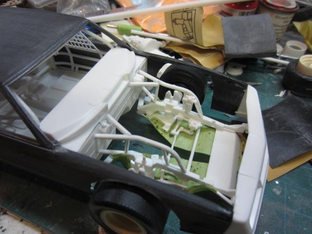 1985 Monte Carlo LMS SNRA 015-vi