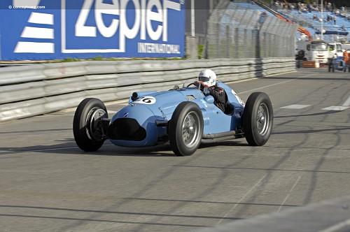 Talbot Lago Formule un 48TalbotT26C_num26DV12MGP_01-vi