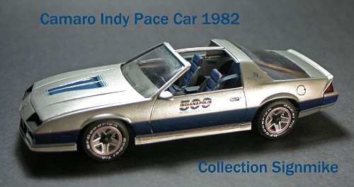 Camaro 1982 Indy Pace car IMG_8726copie-vi