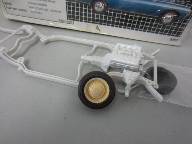 1968 Chevrolet Biscayne 072-vi