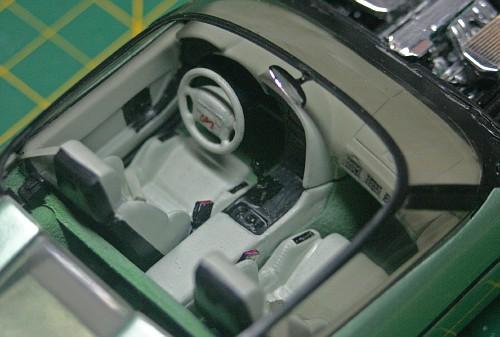 Corvette Callaway Speedster IMG_9106-vi