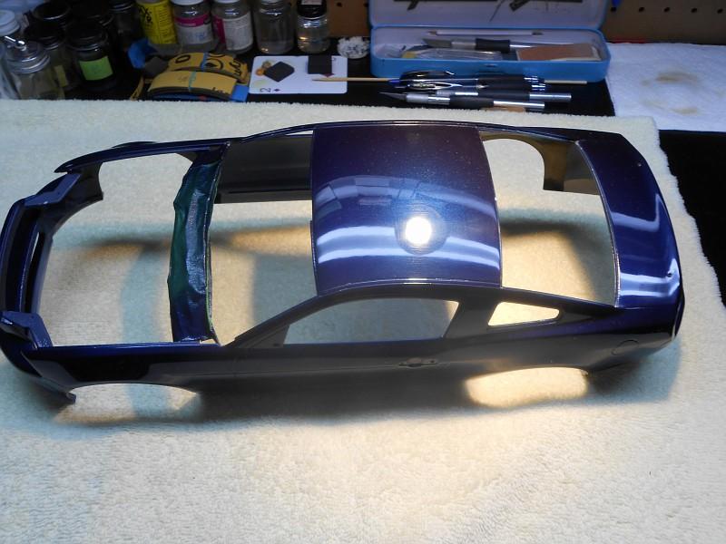 2010 SHELBY GT-500 REVELL 1:12 - Page 7 DSCN0686-vi