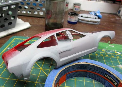 Mustang II RestoMod - Page 3 IMG_0189-vi