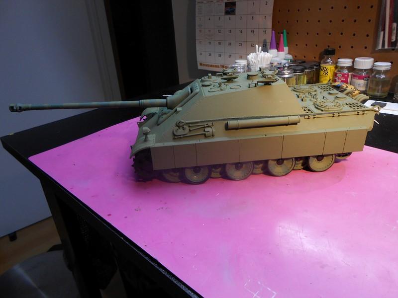 Jagdpanther WW II 1/25 Défi Killroytech - Page 2 DSCN0702-vi