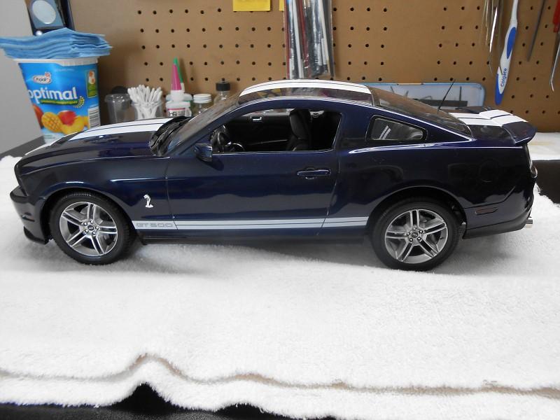 2010 Shelby GT-500 1/12 - Page 2 DSCN0850-vi