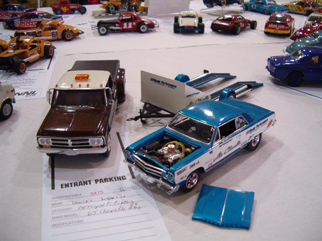 Chevrolet Silverado 4th Gen 063-vi