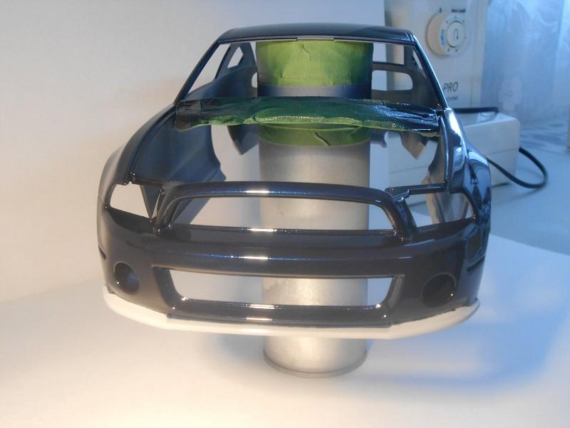 2010 SHELBY GT-500 REVELL 1:12 - Page 5 DSCN0620-vi