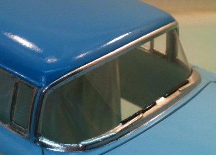 Cadillac 1956 Viewmaster - Page 4 Photo24-vi