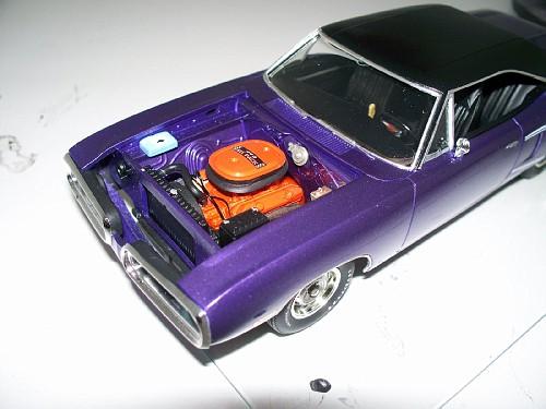 1970 Dodge Super Bee 100_4939-vi