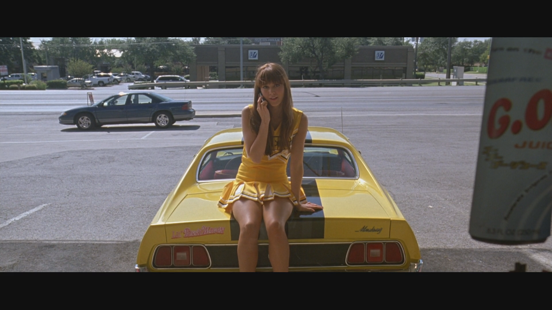 Death Proof 275090