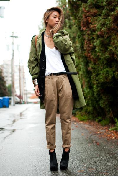 Tinuta + nota :) - Pagina 2 Tan-yes-style-pants-black-bcbg-boots-olive-green-vintage-military-jacket-w_400