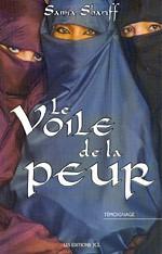 Coran: mes passages préférés - Page 2 16235-1190562578
